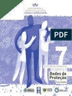 Enfrentamento-a-violencia-contra-crianca