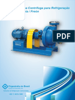 frigostrella-do-brasil-bomba-centrifuga-de-amonia-freon-bomba-centrifuga-de-amonia-e-freon-frigostrella-1115787
