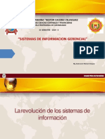 02.- La_revolucion_de_los_sistemas_de_informa (1)