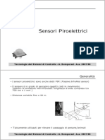 11-sensori-pir[1]