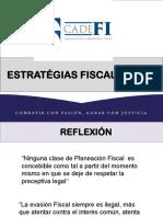 315834120-ESTRATE-GIAS-FISCALES-2016-pdf (1).pdf