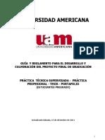 guia_y_reglamento_de_practicas_y_culminacion_del_proyecto_final_de_graduacion.pdf