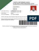 3214016007850011_kartuAkun (1).pdf