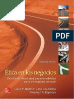 Etica_en_los_Negocios-convertido