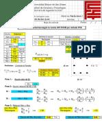 diseño de las columnas.pdf