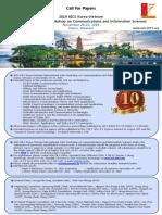2019 Program draft_15.pdf