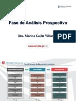 40552_1000253380_11-08-2019_110110_am_2_Analisis_Prospectivo (1)