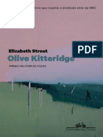 Elizabeth Strout - Olive Kitteridge (2018, companhia das letras).epub
