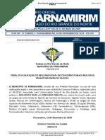 DOM2911.pdf