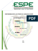 Consulta De perdidas en motores asincronicos.pdf