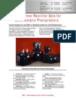 t-r-sets-for-esp-product-sheet.pdf