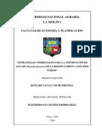 tesis de latino.pdf