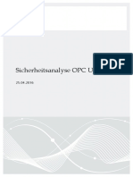 Sicherheitsanalyse OPC UA BSI 2016 v10-OPC-F-Responses