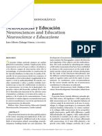 Neurociencias y educacion_Zuluaga(2018)