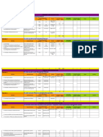 Intervention Plan_ PMFC Final