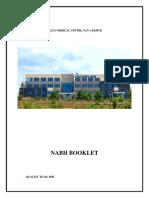 NABH FAQ questions.pdf