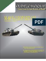 3119-61-6325-1-10-20191030.pdf