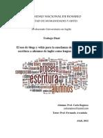 El_uso_de_blogs_y_wikis_para_la_ensenanz_2