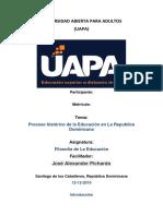 TAREA 10 HIST FILOSOFIA DE LA EDUCACION.docx