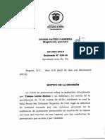 AP1404-2019(52416).pdf
