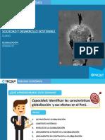 16 Proceso de globalización (Diapositivas 16).pdf