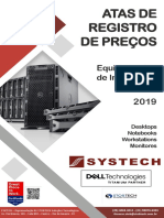 Ata Stobtech-systech -Ufrn Ufpa Dell 2019-1