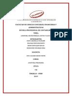 Actividad N°06  Investigacion formativa.pdf