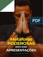 8metaforas.pdf