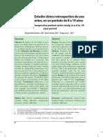 v18n28a07.pdf