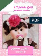 moldes_boneca_Juju_2_atualizado_.pdf;filename_= UTF-8''moldes boneca Juju 2 (atualizado)(1).PDF