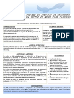 11f0fe12-9900-4051-b403-91673f446fd0.pdf