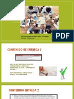 INSTRUCCIONES ENTREGA 2 DEL PROYECTO-2.pptx