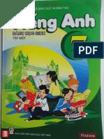 Sách giáo khoa tiếng anh lớp 7 thí điểm.pdf