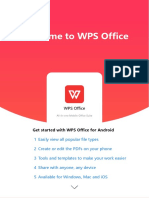 Get Started with WPS Office for Android.pdf