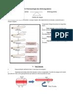 4.3 Farmacologia dos Anticoagulantes.docx.docx
