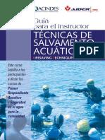 _TecnicasSalvAcuaCompleto (2).pdf