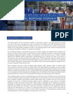 venezuela_sr_201804-201902.pdf