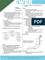 IMP_Fin.pdf