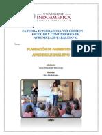 PINTA JESSICA_PLANEACIÓN DE AMBIENTES DE PARENDIZAJE INCLUSIVO