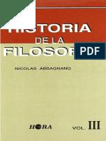 Historia de la filosofia III - Abbagnano.pdf
