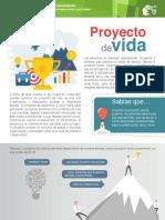 M2 S1 ProyectodeVida PDF