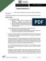 Producto Académico N°3 Realidad Nacional e Internacional[1052] (1) (1)