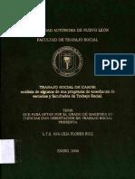 tesisissisisi.PDF