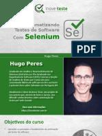 Automatizando-Testes-de-Software-Com-Selenium-Curso-B-sico-Atualizado.pptx