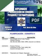 MATERIAL DEL DIPLOMADO DE PROD CRUDOS PESADOS Y XP MODULO IV.ppt
