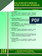 JIF-Vol-1.-No.-2-Desember-2016-ilovepdf-compressed.pdf