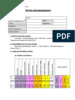 Formato Ejemplo Informe Evalua-3