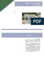 Manual Casa[1]