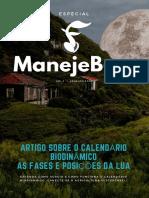 Artigo - calendario biodinamico.pdf
