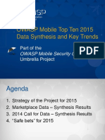2015_Data_Synthesis_Results